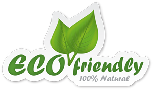 Eco Friendly Cleaning services in Fulham